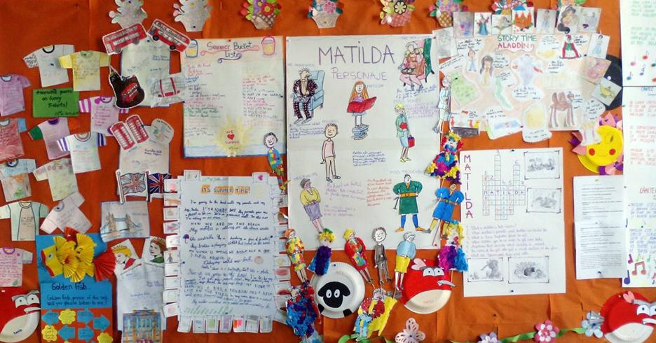 Literatura,-muzica,-teatru-si-cinematografie---Scoala-de-vara-2015--Kids-Club-Militari