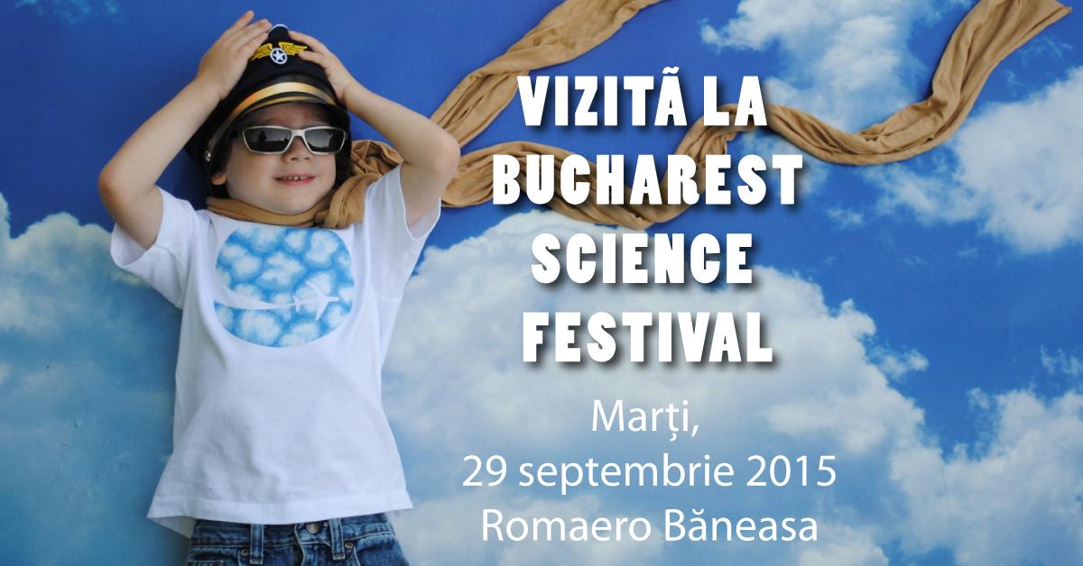 bucharest-science-festival