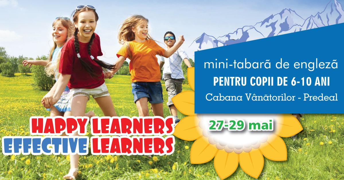 happy-learners-tabara