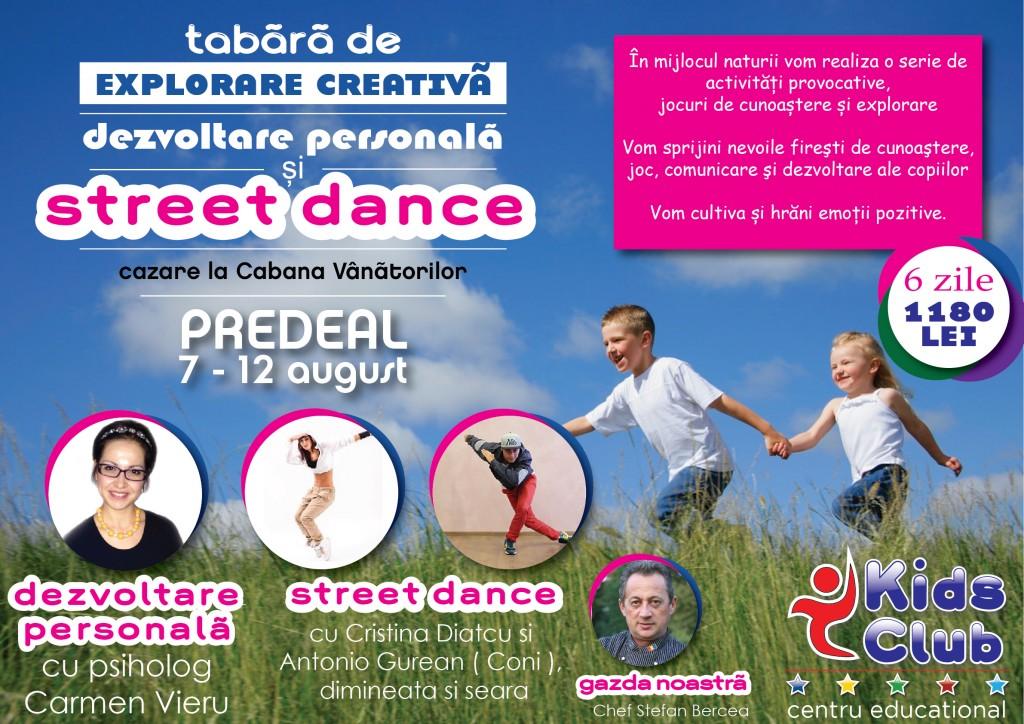 tabara-predeal-7---12-august